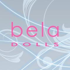 Bela Dolls