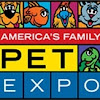 America's Family Pet Expo - Orange County
