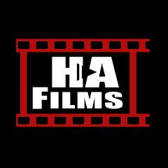 Harbyn Agudelo Films