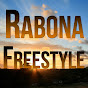 Rabona Freestyle