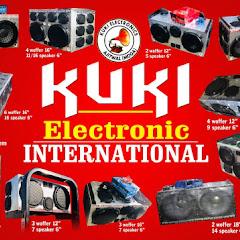 Kuki Electronics