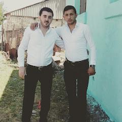 Seymur Suleymanov 391