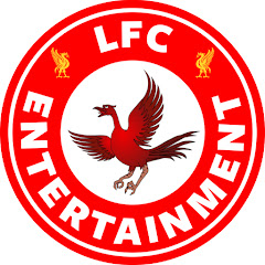 LFC Entertainment