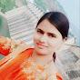 Dheepiika Rangolis