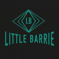 Little Barrie Official