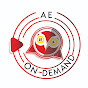 AE On Demand