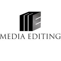 MediaEditing