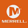Merrell Chile