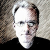 Blog4IT - J. Kroeger