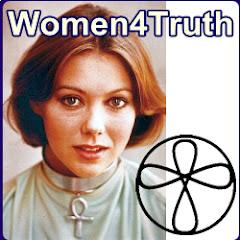 women4truth