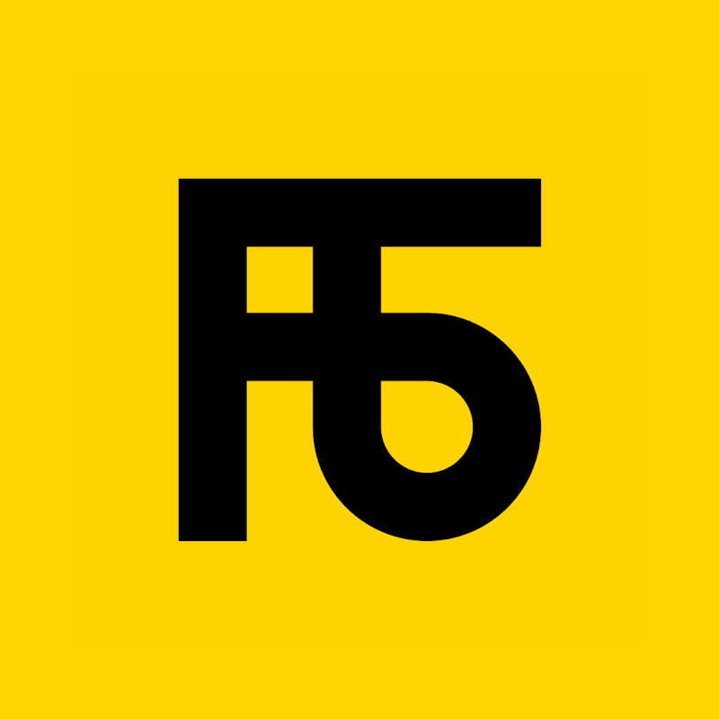 Flat6labs YouTube channel image