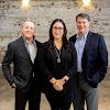 Berkshire Hathaway HomeServices Florida Properties Group