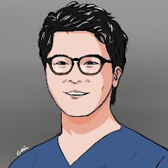 부산사랑니발치원장