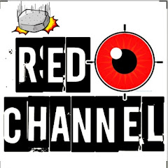 Red Channel