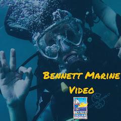 BennettMarineVideo