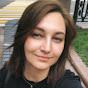 Kristina Lale