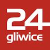 24gliwice