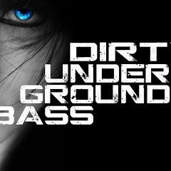 DirtyUndergroundBass