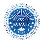 RA MA TV