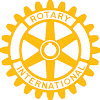 WeAreRotary.TV