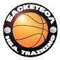 Баскетбол НБА.Training