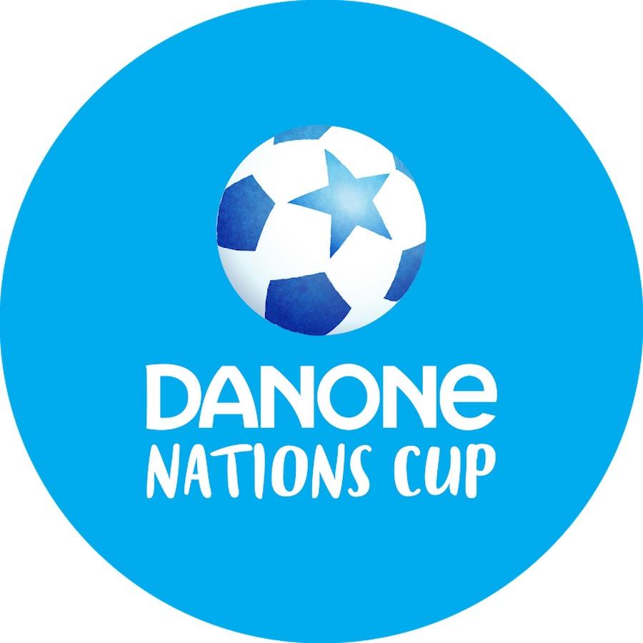 Afbeeldingsresultaat voor danone nations cup