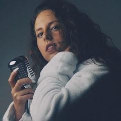 Lauren Vautier Music