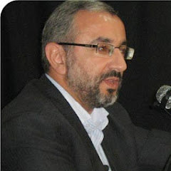 الموقع الرسمي لسماحة الشيخ حيدر حب الله