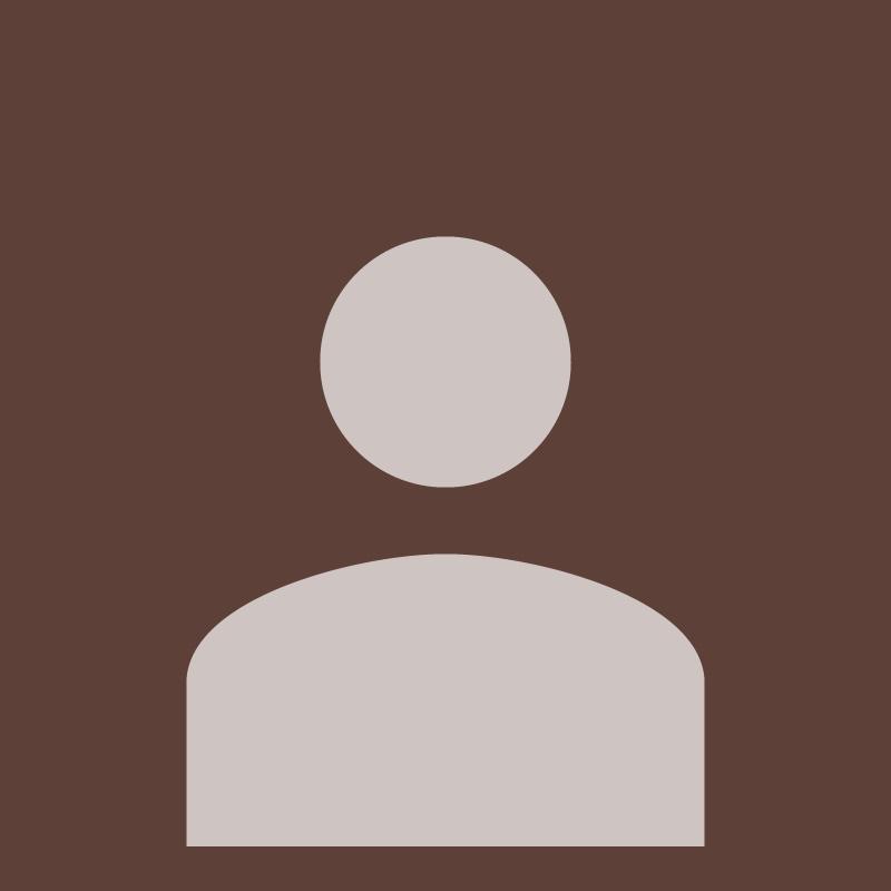 Wolfus wolfis