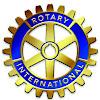 Rotary7680NC