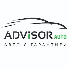 ADVISOR-AUTO