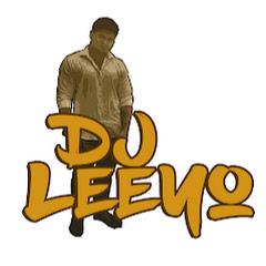 DJ LEEYO