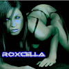 RoXcella-Band RoX