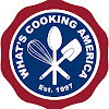 What's Cooking America