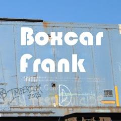 BoxcarFrank