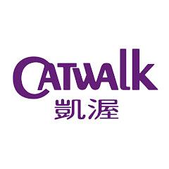 凱渥CATWALK