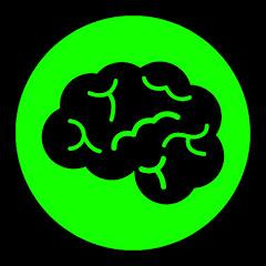 Leyendas del Sr. Cerebro