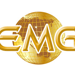 Earth Media Group