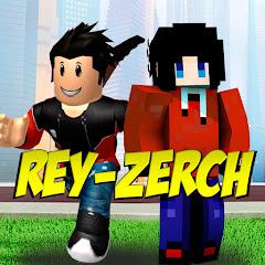 Rey-Zerch