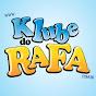 Klube do Rafa