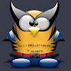 li-khriss team. Linux, GIMP y Windows.