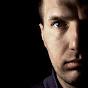 BMW VAG COM