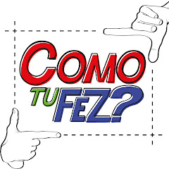 ComoTuFez