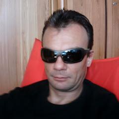 georgpaul49