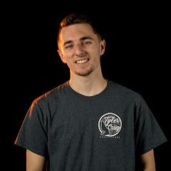 Tyler Casey