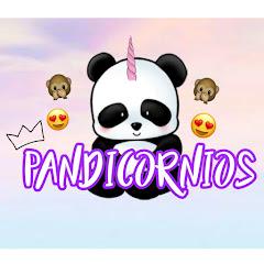 Pandicornios YT