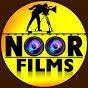 Noor Film Haryanvi