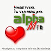 ALPHA-M d.o.o.