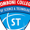 Comboni College of Science and Technology
