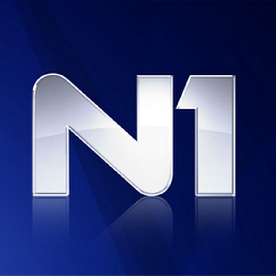 N1 Live Stream